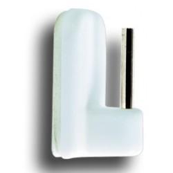 Support Adhesif Blanc  Supports Adhesif