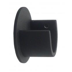 Naissance Tringle D28 Noir Mat