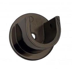 Naissance Tringle D19 Nickel Noir