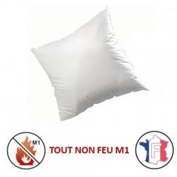 "Oreiller \\""Tout Anti Feu\\"" Oreillers Anti Feu"
