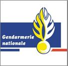 Equipement Collectivité Gendarmerie