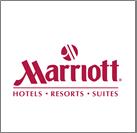 Hotel Fourniture